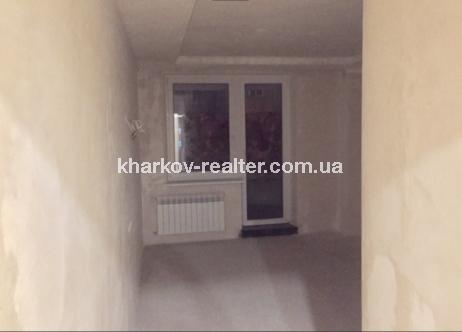 3-комнатная квартира, Алексеевка - Image12