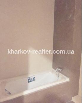 3-комнатная квартира, Алексеевка - Image15