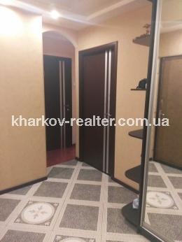 2-комнатная квартира, ХТЗ - Image6
