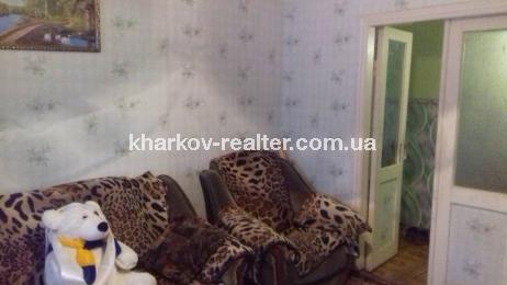 3-комнатная квартира, Сумская область - Image2