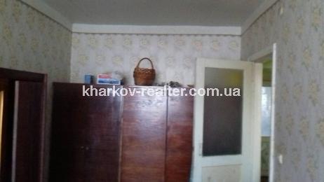3-комнатная квартира, Сумская область - Image3
