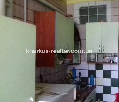 3-комнатная квартира, Сумская область - Image4