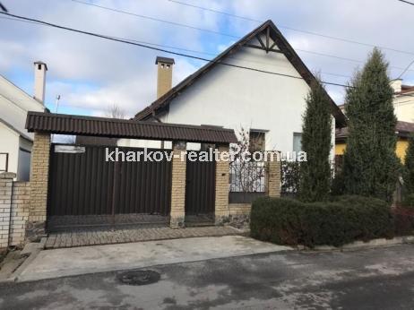 Дом, П.Поле - Image1