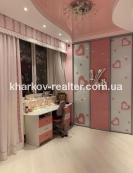 3-комнатная квартира, Нов.Дома - Image14