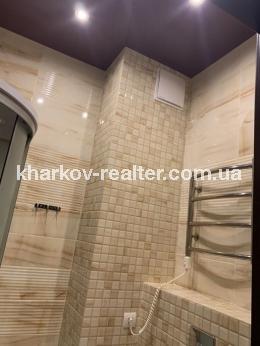 3-комнатная квартира, Нов.Дома - Image17