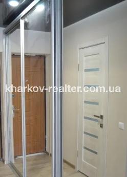 1-комнатная квартира, Салтовка - Image16