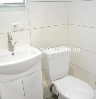 1-комнатная квартира, Салтовка - Image18