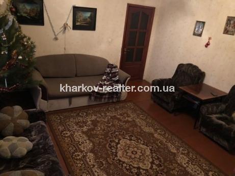 Дом, Салтовка - Image13