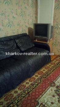 2-комнатная квартира, ХТЗ - Image2