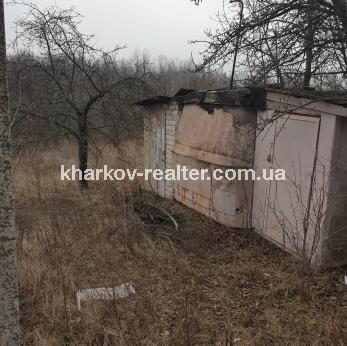 участок, Дергачевский - Image4