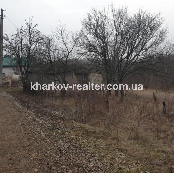 участок, Дергачевский - Image7