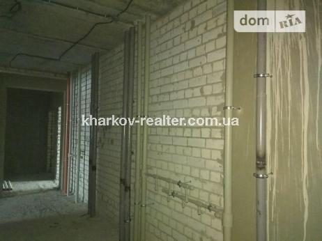 4-комнатная квартира, Хол.Гора - Image4