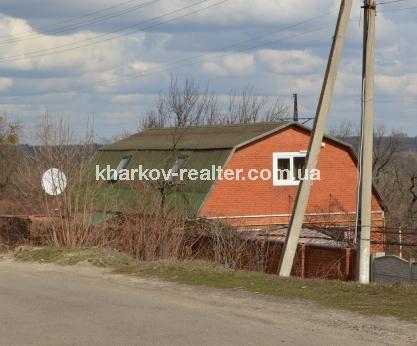 Дом, Чугуевский - Image8