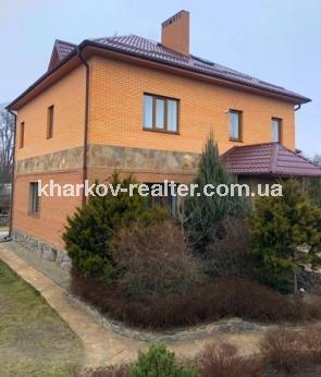 Дом, Алексеевка - Image1