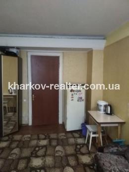 1-комнатная гостинка, Центр - Image3