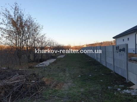 участок, Нов.Дома - Image6
