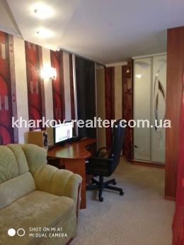 2-комнатная квартира, Змиевской - Image2