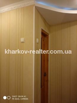 2-комнатная квартира, Змиевской - Image8