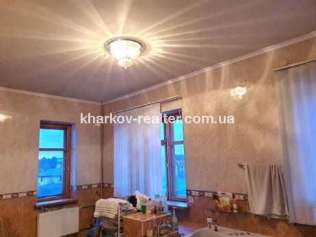 Дом, Алексеевка - Image12