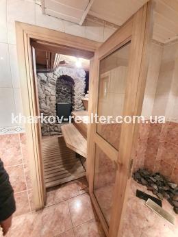 Дом, Алексеевка - Image15