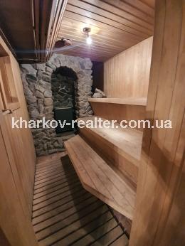 Дом, Алексеевка - Image16