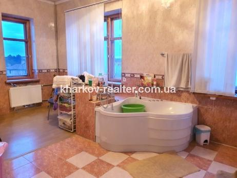 Дом, Алексеевка - Image17