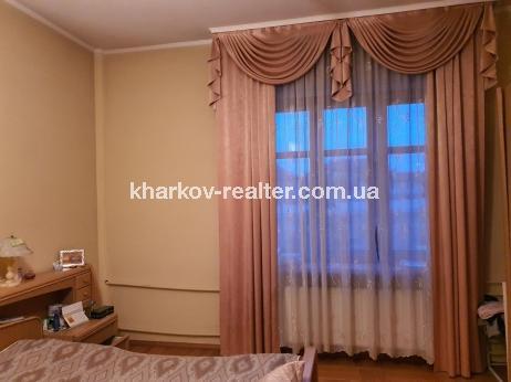 Дом, Алексеевка - Image6