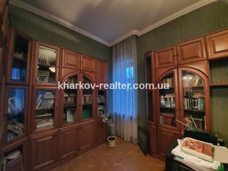Дом, Алексеевка - Image7