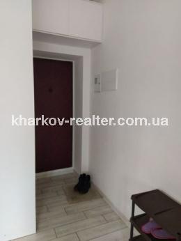 1-комнатная квартира, П.Поле - Image10