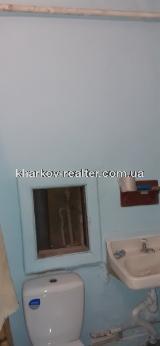 1-комнатная квартира, П.Поле - Image5