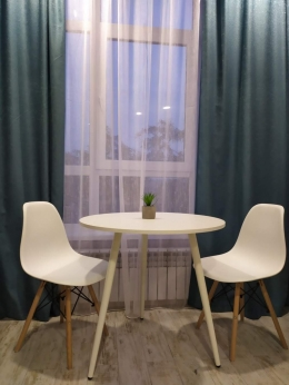 1-комнатная гостинка, Хол.Гора - Image2