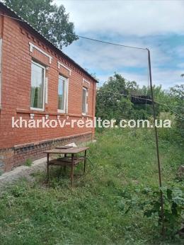 Дом, Нов.Дома - Image6