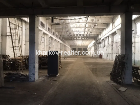 склад, Одесская - Image2