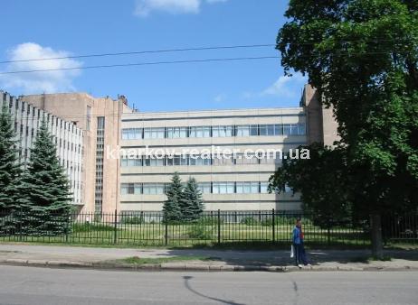 помещение, Жуковского - Image8
