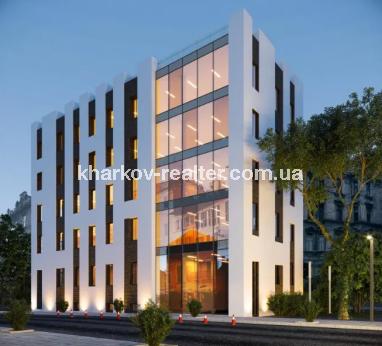 здание, Центр - Image5