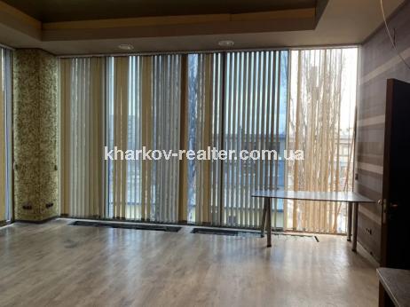 здание, Алексеевка - Image2