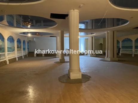 здание, Алексеевка - Image5