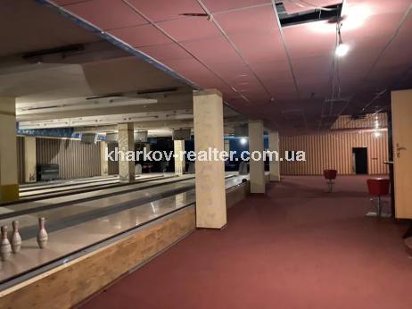 здание, Алексеевка - Image7
