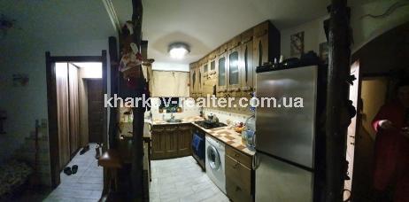 Часть дома, Немышля - Image7