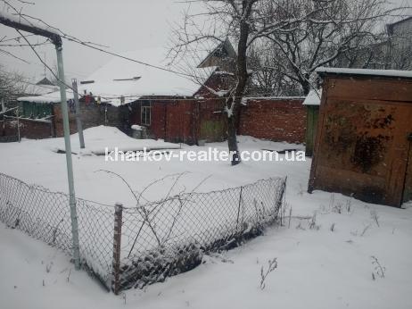 Дом, Гагарина (нач.) - Image4