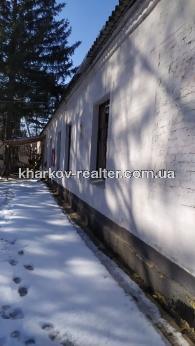 здание, Роганский - Image1
