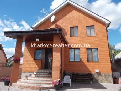 Дом, Сев.Салтовка - Image18