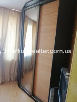 1-комнатная гостинка, Нов.Дома - Image3