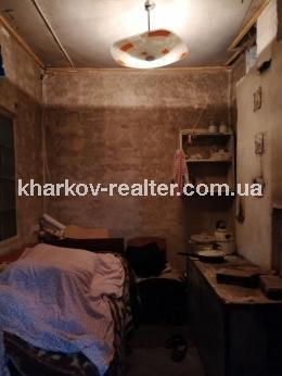 дача, Харьковский - Image8