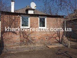 Дом, Салтовка - Image3