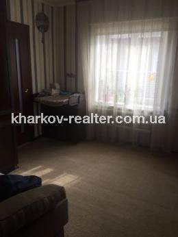Дом, Салтовка - Image8
