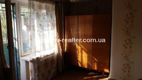 2-комнатная квартира, Восточный - Image10