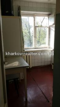 2-комнатная квартира, Восточный - Image6
