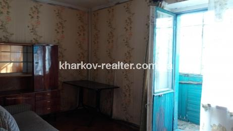 2-комнатная квартира, Восточный - Image9