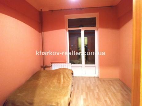 2-комнатная квартира, Красный луч - Image3